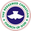 RCCG Overcomers' Zone